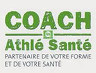20160307 logo coatch athle sante