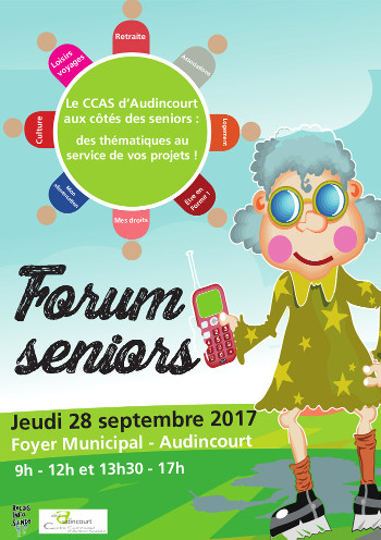 20170928-forum-seniors-audincourt-1