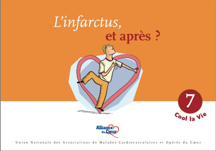 20180620 brochure_alliance_du_coeur