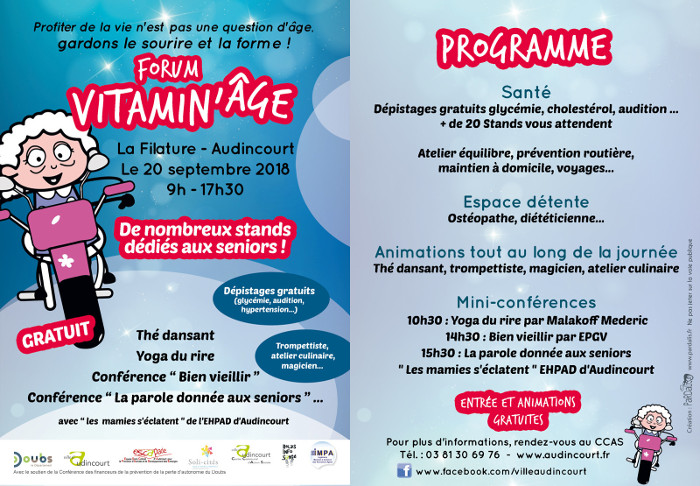 20180920-flyer vitaminage