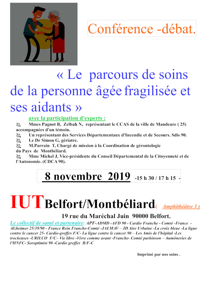 20191108 affiche conference collectif